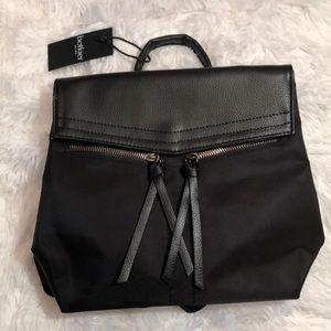 Botkier New York Trigger Backpack - NEW